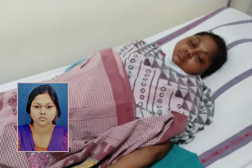 Help Pralipta Mohanty To Undergo a Kidney Transplant Urgently!
